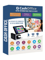 Logiciel de magasin - Cash Office